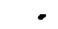 baç yeni logo st beyaz